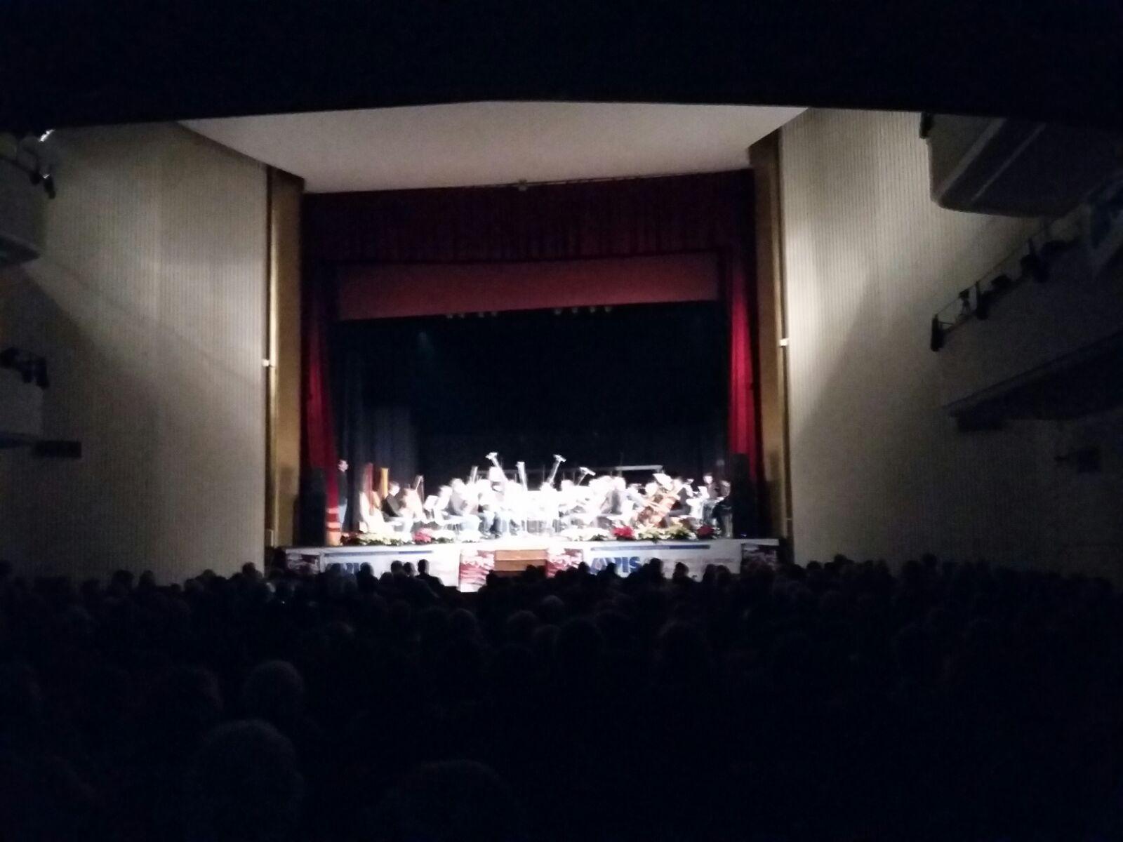 Concerto Avis 3